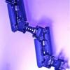 IIIA Gold Spring Steadicam® Arm