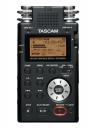 TASCAM DR-100 Handheld Audio Recorder