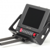 6″ CineMonitor HD X-SBL Advanced™ by Transvideo