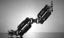 PRO™ Titan Arm