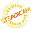 Steadicam®