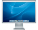 23 Inch Apple Cinema HD Display