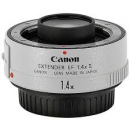 1.4x Canon EF Extender II