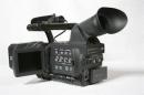 Panasonic AG-HVX 200A