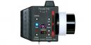 Focus/Iris Single Channel G4 Handset