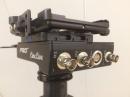 PRO™ Cine Live HD Sled & PRO™ TITAN ARM
